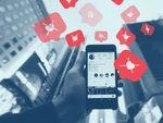 Agar Tak Ada Kompetisi, Fitur Like di Instagram Australia Disembunyikan