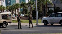 Diplomat Turki Tewas Ditembak Gerombolan Bersenjata di Irak