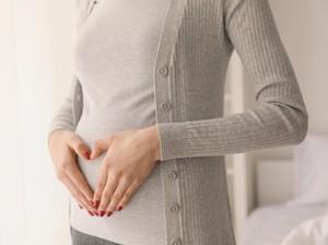 Miris! Wanita Ingin Suntik Penguat Kandungan Malah Jadi Korban Salah Aborsi
