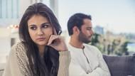 Apa yang Membuat Pacar Tidak Bisa Lepas dari Mantan Kekasihnya?