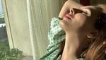 Pesona Jacqueline Fernandez yang Bikin Jatuh Hati