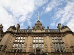 KBRI London: Dewan Kota Oxford Tak Paham Sepak Terjang Benny Wenda