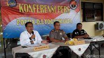 Mahasiswa Tewas Diduga Dibunuh, Dubes Timor Leste Datangi Polda DIY