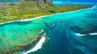 Mauritius yang Membuka Gerbang Rumahnya