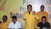 Bamsoet Ingin Kembalikan Roh Golkar ke Partai Keluarga Tentara