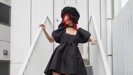 Inspirasi Belanja dari Gaya Para Influencer Hingga Model Jepang
