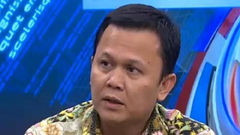 PKB Minta Tambah Menteri, Golkar: Nanti Ada yang Tak Kebagian