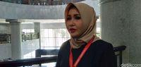 Senator Evi Hadiri Sidang MK Foto 'Kelewat Cantik', Ini Sosoknya
