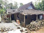 Ibu Penganiaya Anak di Boyolali Jarang Bergaul dengan Tetangga