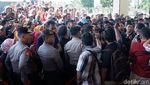 Polisi Bekuk Pelaku Investasi Bodong Rp 17 M di Klaten