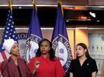 Komentar Rasis Trump Dianggap Berbahaya Bagi Warga Muslim di AS