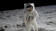 Rusia dan China Mau Jalan Bareng ke Bulan
