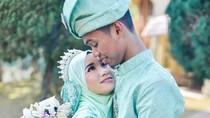 Viral, Curhat Pilu Pria yang Istrinya Meninggal 4 Hari Sebelum Bulan Madu