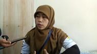 Polisi Terima Laporan Kasus Video Porno Diduga Dilakukan Pelajar Ponorogo