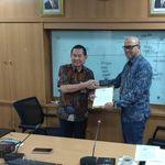 Resmi! Duet PP-WIKA Garap Tol Semarang-Demak Rp 15 T
