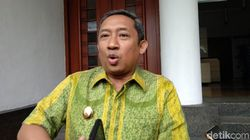 Benny Konsultasi ke Mahfud Md Soal Gugatan Sekda, Pemkot Bandung: Kita Hormati