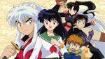 Tragedi Kyoto Animation! Ini Karya-karya Mereka