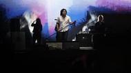 Bernyanyi Tembang Cinta Bersama Dewa 19 ft. Ari Lasso dan Dul Jaelani