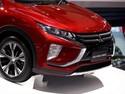 Biaya Servis Mitsubishi Eclipse Cross dan Rivalnya, Mana Lebih Murah?