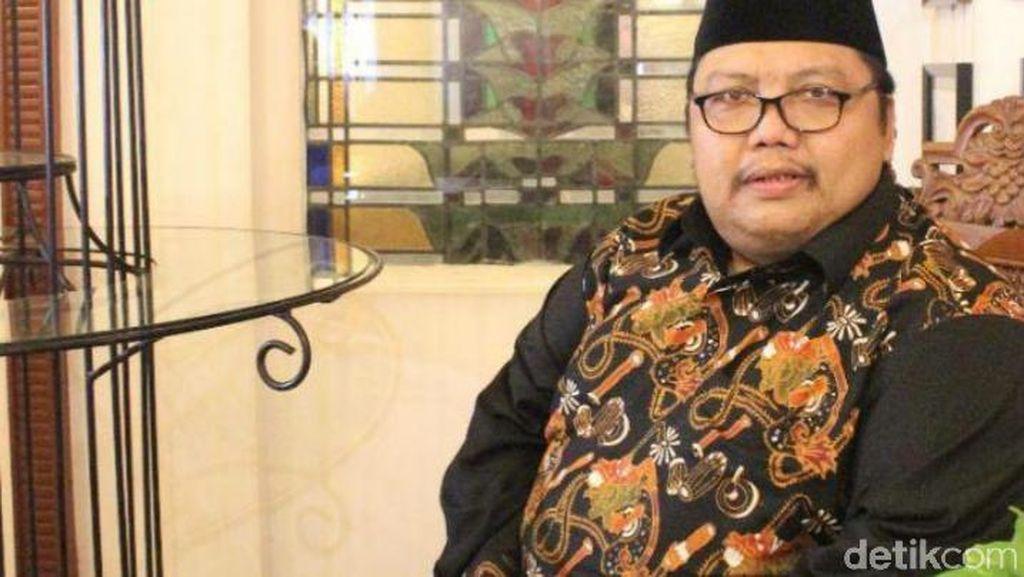 Badan Pengawas Pemilu Jatim akan Berhentikan Ketua Bawaslu Surabaya
