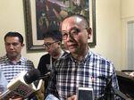 PAN: Apa Pun Keputusan Politik Gerindra, Kami Tetap Kerja Sama