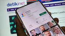 Arab Saudi Peringatkan Warga akan Potensi Bahaya FaceApp