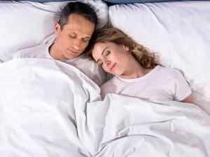 6 Arti Mimpi Bercinta dengan Mantan hingga Orang Terkenal
