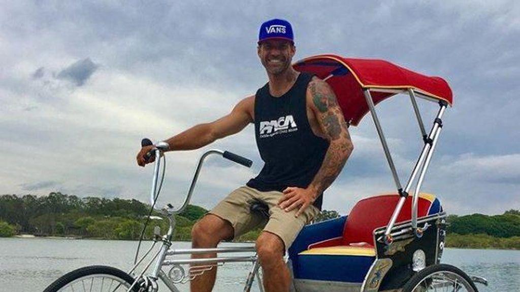 Atlet Australia Jadi Korban Penipuan Berkedok Industri Hiburan di Jakarta
