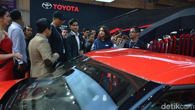 Foto: dok Toyota