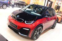 Mobil-Motor yang Gratis BBN di Jakarta, Avanza Cs Absen