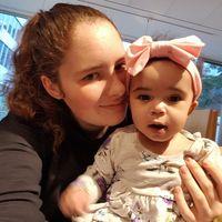 Bikin Haru! Kisah Ibu yang Meminta Pertolongan untuk Segelas Kopi