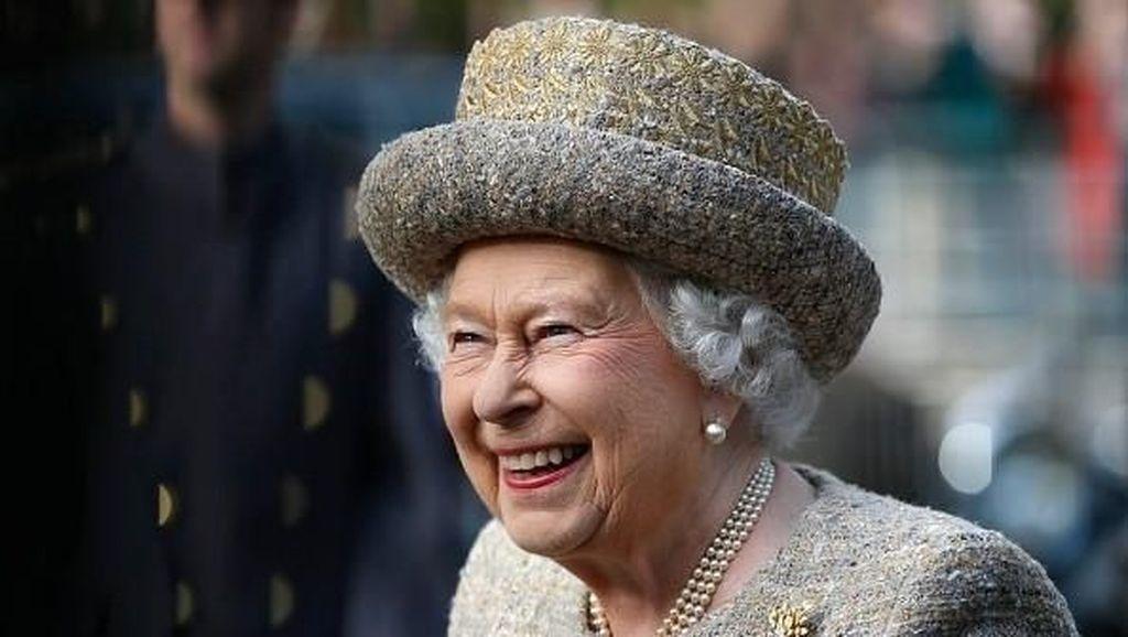 Lagi! Ratu Elizabeth Buka Lowongan untuk Chef Istana Buckingham