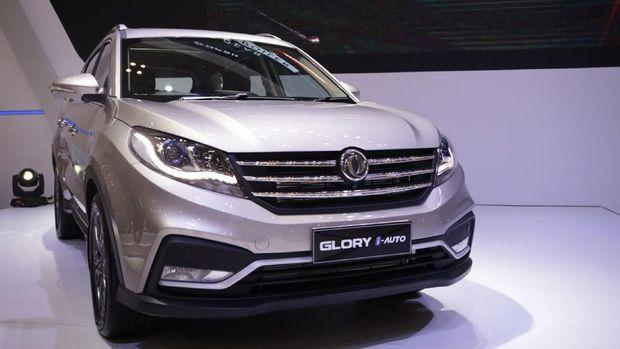 Mobil baru 2019 di indonesia