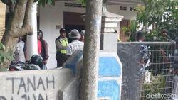 Lima Pelajar SMK di Blitar Diamankan Sedang Mesum di Kos Drive Thru