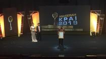 Megawati dan SBY Diganjar Anugerah Perlindungan Anak dari KPAI