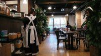 5 Kafe di Jepang Ini Bertema Unik, dari Anime Hingga Horror