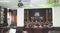 Kejati Sumut Temukan Penyimpangan Klaim Dana BPJS oleh Rumah Sakit di Medan