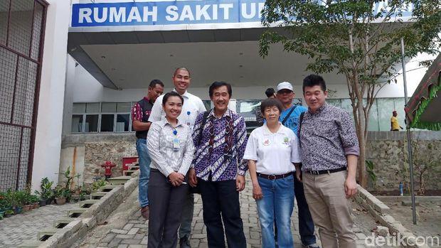Wah! Rata-rata Orang Indonesia Punya 7 Gigi Bermasalah