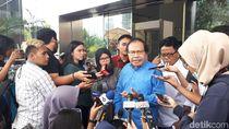 Usai Diperiksa KPK, Rizal Ramli Bicara Panjang-Lebar Awal Mula BLBI