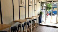 Sore Ini Bisa Ngopi Cantik dan Ngemil Enak di 5 Kafe Mungil Ini