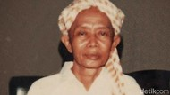 Gaya Dakwah KH Chudlori: Beli Gamelan Dulu, Masjid Menyusul Kemudian