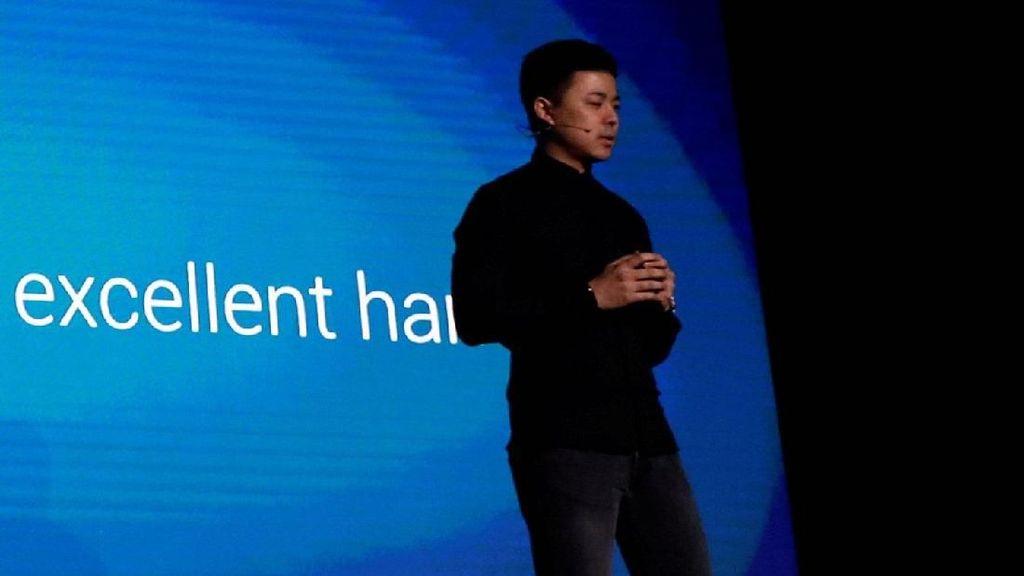 Petinggi Xiaomi Hengkang, Pindah ke Google Singapura