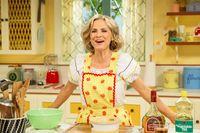 Ini Dia Serial Kuliner yang Masuk Dalam Nominasi Emmy Award 2019