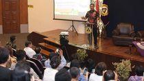 Walkot Semarang Ingatkan Pentingnya Perencanaan Kawasan dan Lingkungan