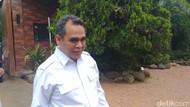 Gerindra: Di Luar atau Gabung Pemerintah Kami Tetap Pegang Prinsip