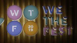 Migos, Clairo, hingga Oh Wonder Akan Tampil di We The Fest 2020