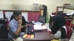 Terungkap! Penculikan Mahasiswi di Makassar Ternyata Rekayasa