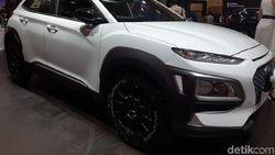 Penjualan Mobil Domestik Turun, Hyundai Malah Ngegas