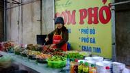 Nasi Kandar, Bahn Mi dan Pho Menanti Anda di Malaysia dan Vietnam