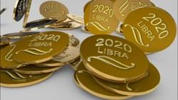 Libra, Uang Digital Facebook Mau Dirilis Januari 2021?
